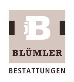 Bestattungsinstitut Blümler in Ingelheim, Heidesheim, Langenlonsheim und Umgebung